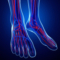Symptoms and Causes of Poor Circulation